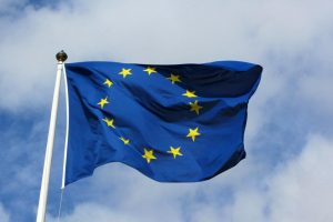 European_union_flag-2